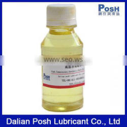 high temperature chain oil with excellent high temperature resistant