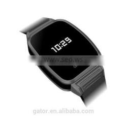 your dream gps watch Caref--look for sole agent