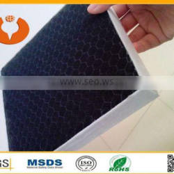 Top!!!Professional Wholesale High Quality Car Air Filter Foam