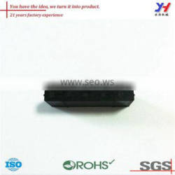 OEM ODM High Quality Custom Heavy Duty Vibration Prevention Pad for Elevators
