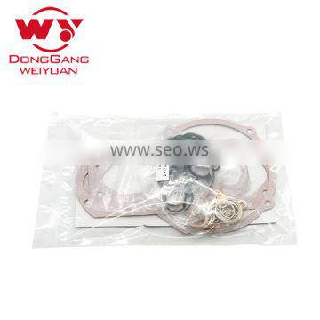 WEIYUAN Repair kit made of fine quality materials 2417010001