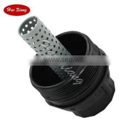 Top Quality Oil Filter Housing 15620-38010