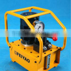 FEIYAO series hydraulic pump for construction machinery