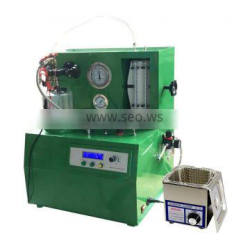 High quality common rail diesel injector tester PQ1000