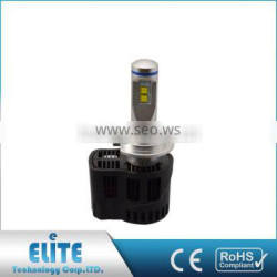 High Intensity Ce Rohs Certified Headlight Motocycle Wholesale