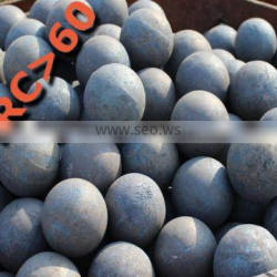 forged steel balls in compeitive price
