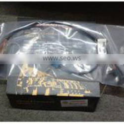 09G Transmission Wire Harness
