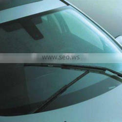 High quality 10mm laminated front windshield & auto glass