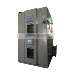 Climate Chamber Constant Climate Temperature And Humidity Test Chamber