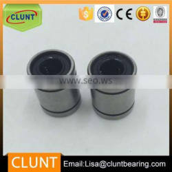 High performance linear bearing LM60UU with high quality