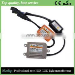 bestop High Quality super smart system mazda 6 xenon ballast