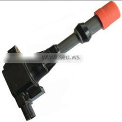 Cars Parts Ignition Coil OEM 30520-PWA-003