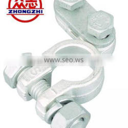 ST137009 Battery terminal and connectors for cars AUTO PARTS