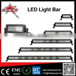 Best sales Truck LED light bar 72w 13.5 inch LED bar light Offroad LED light bar LED head lamp for truck auto parts