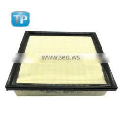Air Cleaner Filter Element Assembly OEM 17801-YZZ11 17801YZZ11