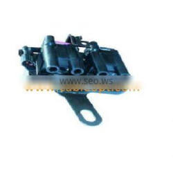 ignition coil for Hyundai UF178, ZS267,27301-23003, 0040100267
