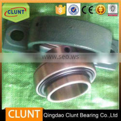 High precison pillow block bearing p216