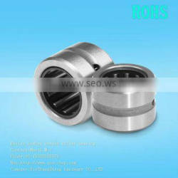 high quality without inner ring needle roller bearing NK18/20