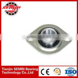 best seller semri discount of bearing housing UCFU216,heavy block ,low price.