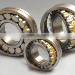 China price high precision spherical roller bearings