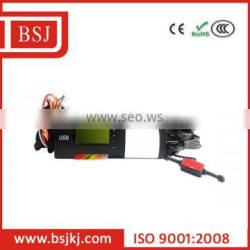 gps tracker with speed limiter for Nigeria