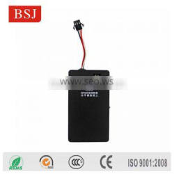 The best hot sale GPS vehicle tracker with SIM card For Real-time tracking