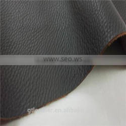 1.4-1.6-1.8-2.0mm Cow Split action leather for belt leather