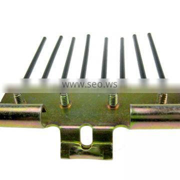 High Quality New Design car spare parts master lift gas spring marine spare parts Supplier's Choice
