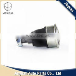 Best Sale High Quality Auto Chassis Spare Parts OEM 51220-T2A-A00 Ball Joint SUSPENSION SYSTEM For Honda