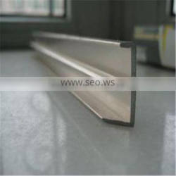 Construction Aluminum Profile, 6000 series material