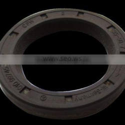ATX 722.4 Automatic Transmission NAK 071400 Front oil seal Gearbox automotive part Oil seal