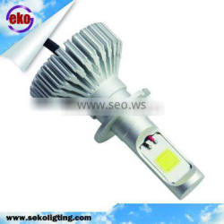 D2S D4S Auto Led Replacement Headlight For Truck Car