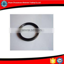 hot sale 31Q68-03080 oil seal for front wheel
