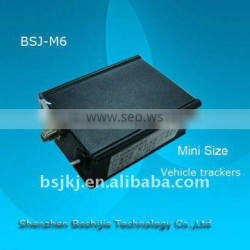 gps gprs taxi tracking system
