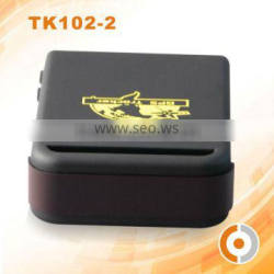 localizador gps from spanish aliexpress support long battery life and ARM7 processor