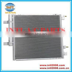 PN# 95326121 GM3030301AC Condenser for Chevy Chevrolet Spark 4Cyl 1.2L 2013-2014