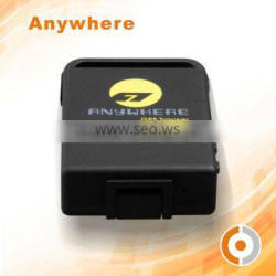 long battery life gps tracker for kids /child /pets real time tracking gps 2014 ebay china