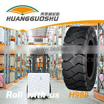 china 6.00-9 tyre used in south korea