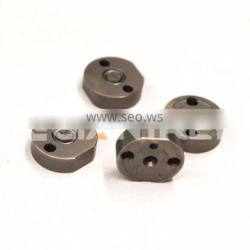 denso injector control valve 095000-6511 for denso injector