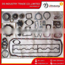 M11 cylinder 3803572 4089998 3804749 Lower Engine Gasket set
