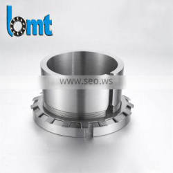 Series of H, TSNF, SNF, SDM,HE Adapter Sleeve of good performance