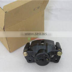China auto parts Front cylinder R for Geely MK/LG 1014001810