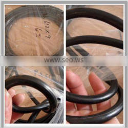 NBR rubber seal ring