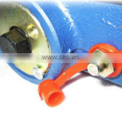 DongFeng, KingLong, Zonda,ankai bus, SLACK ADJUSTER ASSY 35A16-02509 , with high quality and low cost