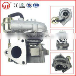 JF119005 high performance FORD turbocharger 452213-0003 for engine 2.5DI