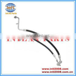 Auto ac For Jeep Cherokee SE/Classic/Limited Sport 4.0L 1999-2001 hose pipe assembly