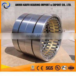 27FC19120 bearing size 135x188x121 mm cylindrical roller bearing rolling mill bearing 27FC19120