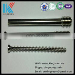 Latest style high quality Forging parts of automobile