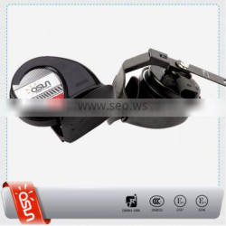 Wireless Auto Horn 12v Waterproof Car Horn for A-U-D-I cars (ODL-163 2)