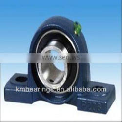 2014 New Products! Pillow Block Bearing UCP314 series Manufacturer!
